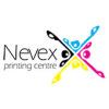 Nevex Printing Centre
