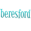 Beresford Opticians