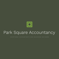 Park Square Accountancy