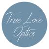 TrueLoveOptics