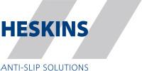 Heskins Ltd