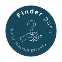 Finder Guru People Tracers