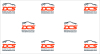 Daventry Cars Ltd