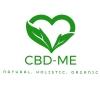 CBD-ME Ltd