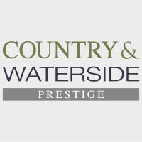 Country & Waterside Estate Agent St Mawes