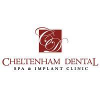 Cheltenham Dental Spa & Implant Clinic