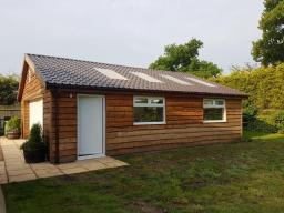 www.co2timber.co.uk