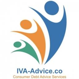 Iva Advice Logo New