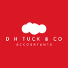 D H Tuck & Co Ltd