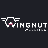Wingnut Websites