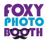 Foxy Photo Booth