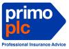 Primo plc