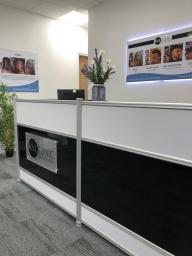 KSL Clinic