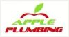 Apple Plumbing & Bathrooms