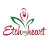 Etch My Heart