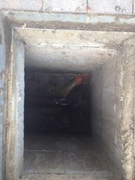 BDS Drainage - Drainage Solutions