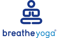 Breathe Yoga & Pilates (private lessons)