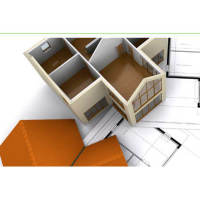Andrew Design Service