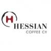 The Hessian Coffee Co