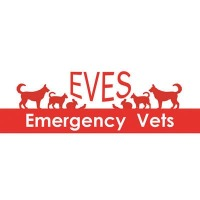 Exonia Veterinary Emergency Service