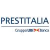 Prestitalia - Agenzia prestiti