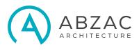 Abzac Architecture Ltd
