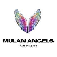 Mulan Angels