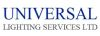 Universal Lighting Services Ltd