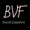 BVF Photography