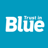 TIB Services Ltd. (Trust in Blue)