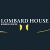 Lombard House Business and Wellbeing Centre