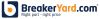 Breaker Yard Ltd