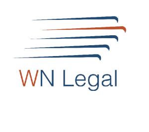 WN Legal