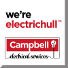 Campbell Electrical Services