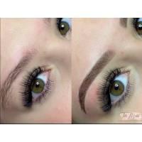 Tila Malik Microblading & Semi Permanent Makeup