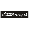 AeroStrength Fitness