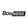 Bowness Electrical Contractors