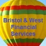 Mortgages Bristol