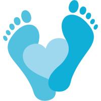 Hemel Foot Care