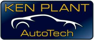 Ken Plant Autotech
