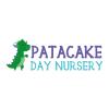 Patacake Day Nursery