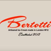 Bertotti Hammersmith