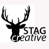 Stag Creative - Creative Agency and Digital Marketing
