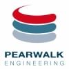 Pearwalk Engineering