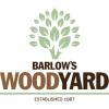 Barlow's Woodyard