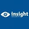 Insight Security