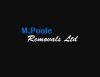 Mpoole Removals