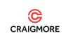 Craigmore Ltd