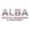 Alba Vehicle Transport & Recovery