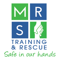 MRS Training & Rescue